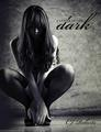 Captive in the dark- CJ Roberts - books-to-read photo