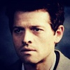 Cas-Heaven&Hell - fred-and-hermie Icon