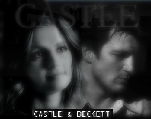 قلعہ And Beckett