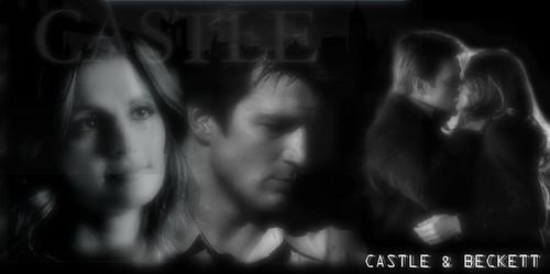 قلعہ & Beckett