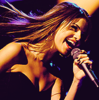 Celeb Icons to you <33 - sweety63 Icon