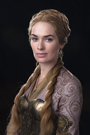 Cersei Lannister Images Cersei Lannister Wallpaper And Background Photos 31145161