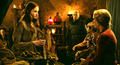 Cersei and Tommen with Sansa - cersei-lannister photo