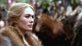 Cersei - cersei-lannister photo