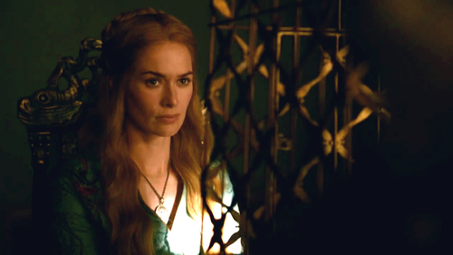 Cersei - house-baratheon Photo