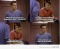 Chandler Bing &lt;333 - chandler-bing photo