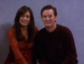 Chandler Bing - chandler-bing photo
