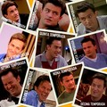 Chandler - chandler-bing photo