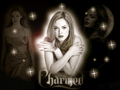 charmed - Charmed - Luminous Paige wallpaper