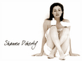 charmed - Charmed White Out wallpaper