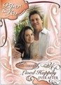 Charmed – Zauberhafte Hexen piper and leo