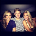 Chord with with Lindsay Leuschner and Bree Wasylenko at MMVA's