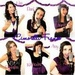 Cimorrelli(Christina,Katherin,Lisa,Amy,Lauren,Dani) - cimorelli icon