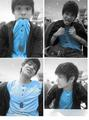 Clarence Villafuerte - chicser photo