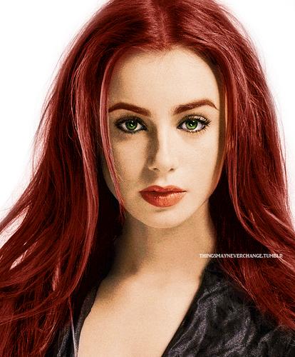 Clary<3