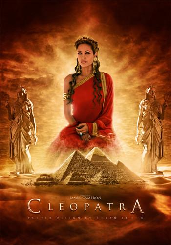 Cleopatra - Efkan Zehir
