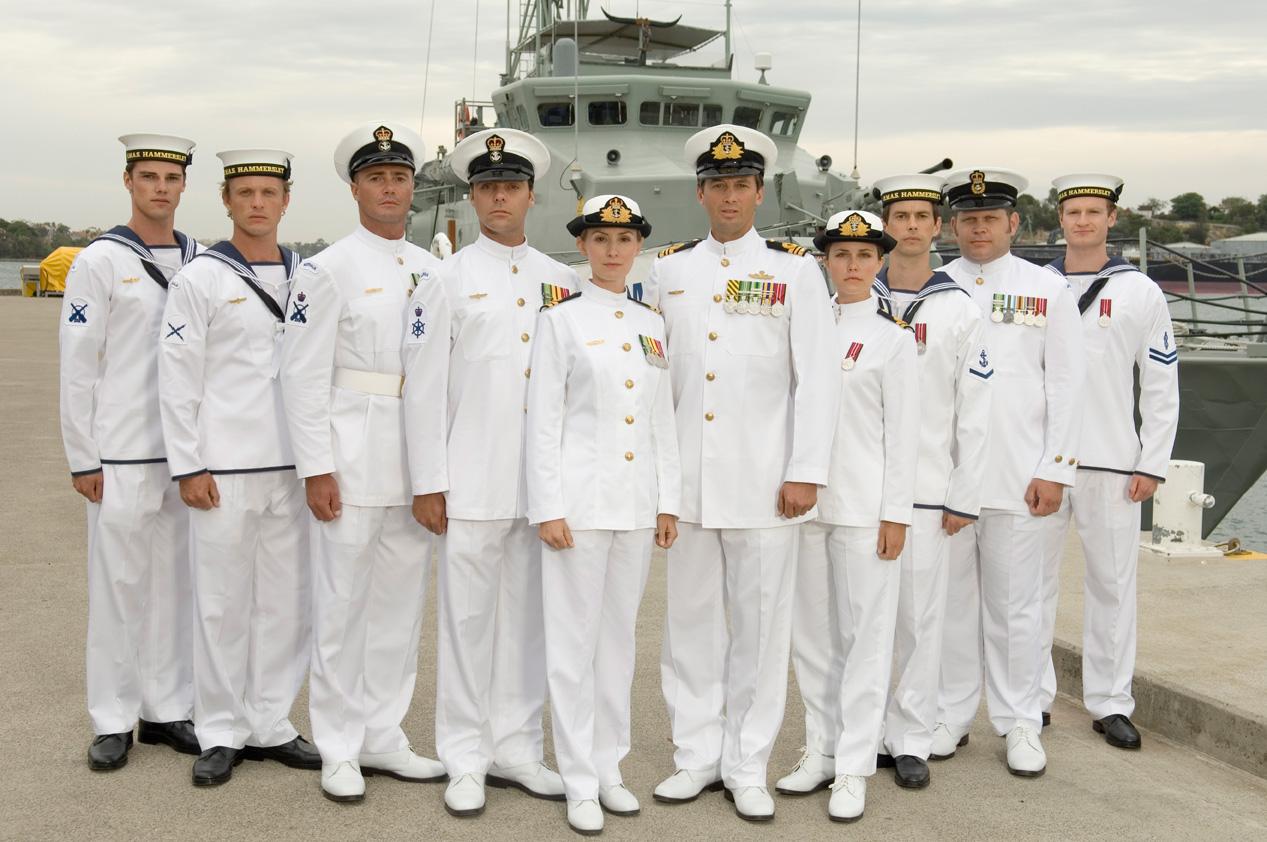 Картинки моряки