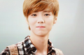 Cute Lu Han - jenjen_bunny photo