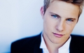 Cutie - alexander-ludwig photo