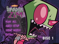 DVD Screencap - invader-zim photo