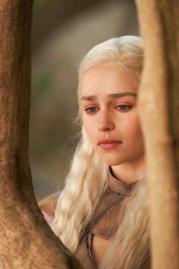 Galerry game of thrones season 7 episode 1 images 9 1 png