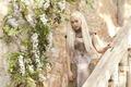 Daenerys Targaryen Season 2 - daenerys-targaryen photo