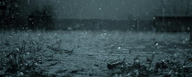 raindrops live wallpaper for pc