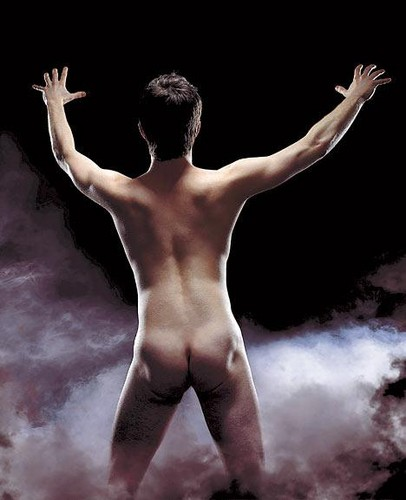 daniel radcliffe fondo de pantalla probably containing skin titled Daniel