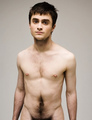 Daniel - daniel-radcliffe photo
