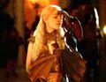 Dany and Dragons - daenerys-targaryen photo