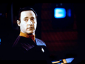 Data - star-trek-the-next-generation wallpaper
