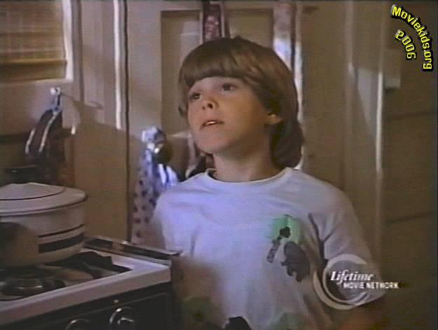 David 1988 tv movie