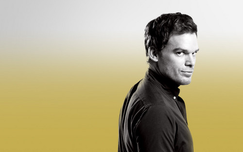 Dexter - Season 7 - Promo Photo  - dexter Photo
