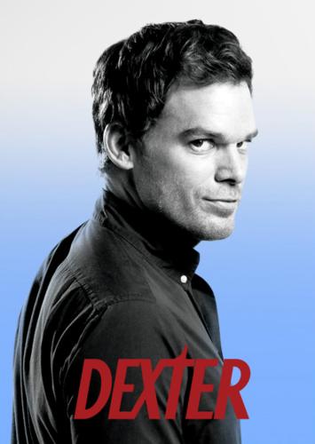 ডেক্সটার - Season 7 - Promo ছবি