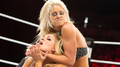 Divas Of Raw: Past & Present - wwe-divas photo