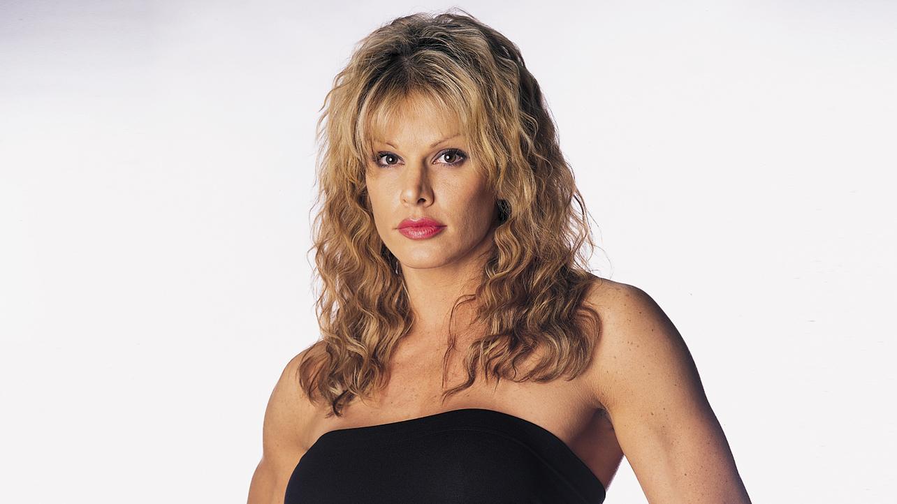 Wwe Divas Divas Of Raw Past Present