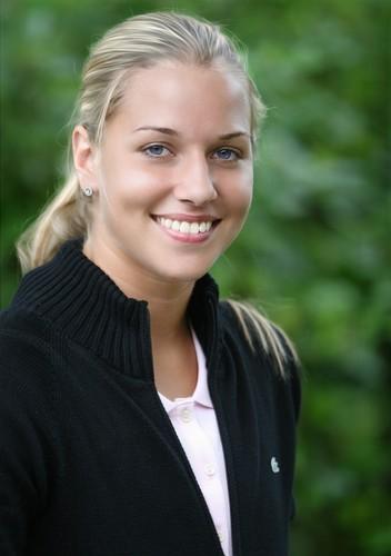 Dominika Cibulková-1