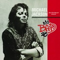Don't Be Messin' Around By: Me - michael-jackson photo