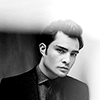 Ed Westwick photo containing a business suit and a well dressed person entitled Ed ღ