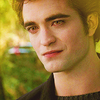 Edward Cullen images Edward photo