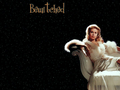 Elizabeth Montgomery - Bewitched! - bewitched wallpaper