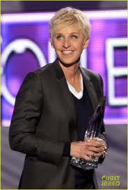 Ellen<3