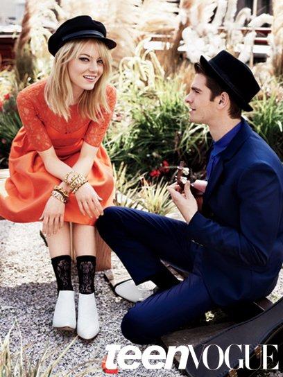 http://images5.fanpop.com/image/photos/31100000/Emma-Stone-Andrew-Garfield-Cover-Teen-Vogue-August-2012-emma-stone-31193807-408-544.jpg
