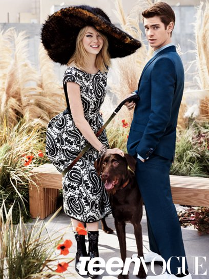 http://images5.fanpop.com/image/photos/31100000/Emma-Stone-Andrew-Garfield-Cover-Teen-Vogue-August-2012-emma-stone-31193810-408-544.jpg