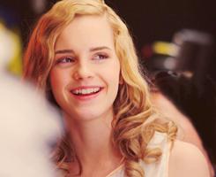 Emma's Roles