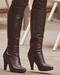 Emma's boots
