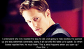Eric/Sookie's fan Confessions (Season 5 Episode 1)