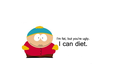Eric T. Cartman - eric-cartman fan art