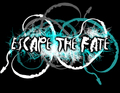 Escape The Fate - music photo