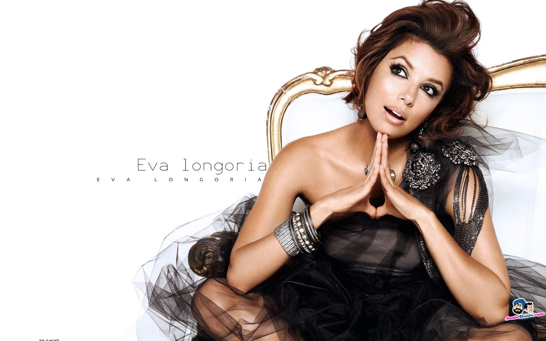 http://images5.fanpop.com/image/photos/31100000/Eva-Longoria-eva-longoria-31121047-1440-900.jpg
